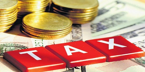 Parliament passes bill that lets govt double tax-free gratuity to Rs 20 lakh
