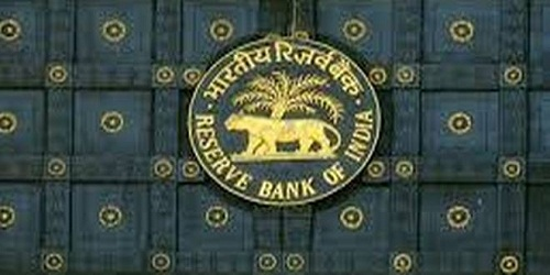 RBI to conduct additional repo operations to provide liquidity support to banks