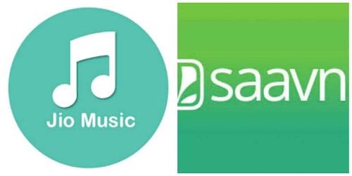 Reliance Jio acquires Saavn, creates $1-billion music entity