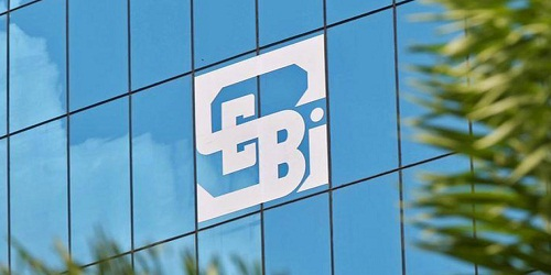 SEBI accepts most of the recommendations of Uday Kotak Committee on Corporate Governance