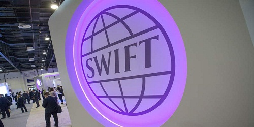 SWIFT introduces universal real-time payment tracking