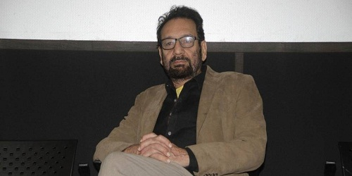 Shekhar Kapur appointed Chairman of central panel of 65th National Film Awards