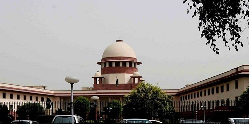 Supreme Court bars foreign firms from practicing law in India