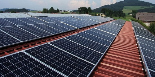 Surat becomes first district to have 100% solar powered health centres
