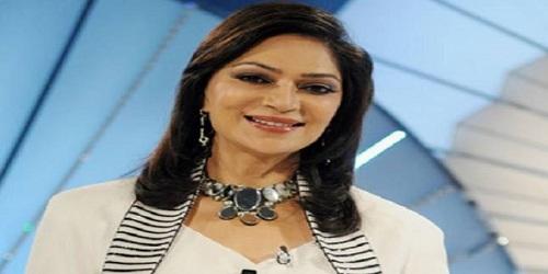 Veteran actress Simi Garewal wins UK Golden Flame Award