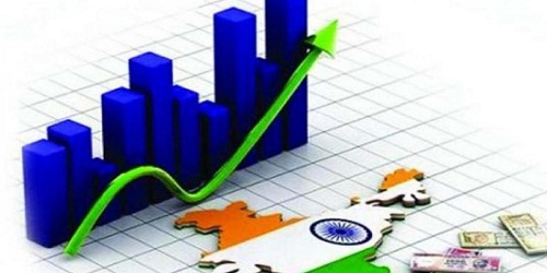 World Bank projects India's FY19 GDP growth at 7.3 pc