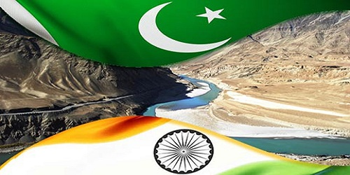 114th Indus Commission meet held in New Delhi