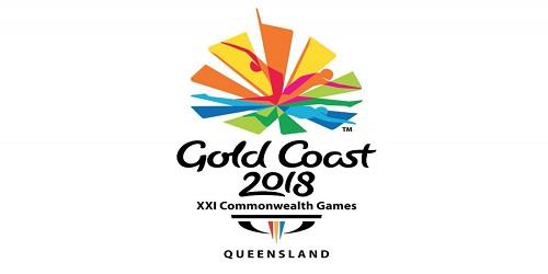 21st edition of the Commonwealth Games commences in Gold Coast, Australia in Carrara Stadium