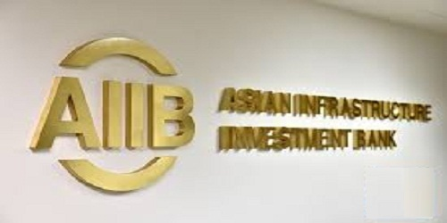 AIIB decides to invest $140M to improve Rural Connectivity in India