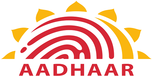 Provision of Aadhaar Act validating collection of data is 'badly drafted': Supreme Court