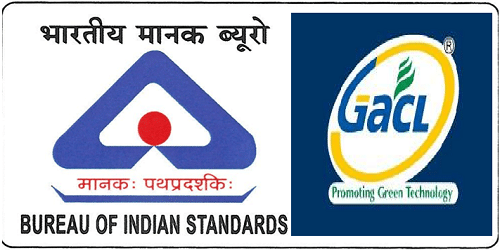 Bureau of Indian Standards grants first license for Liquid Chlorine on All India Basis