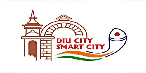 Diu Smart City becomes first to run on 100% Renewable Energy during Daytime