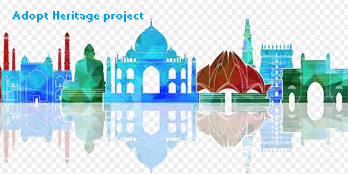 Adopt Heritage project: Government awards LoI to 9 agencies for 22 monuments