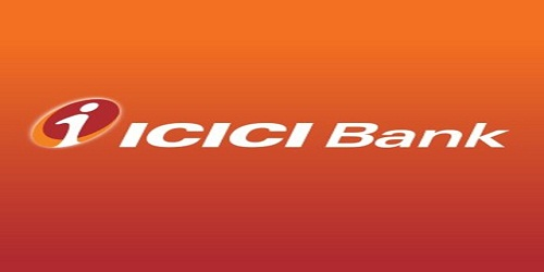 ICICI Bank on-boards 250+ corporate entities on its blockchain platform