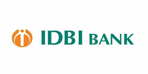 RBI slaps Rs.3 Crore monetary penalty on IDBI bank