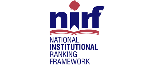 IISc Stood First in National institutional ranking framework (NIRF) by HRD ministry