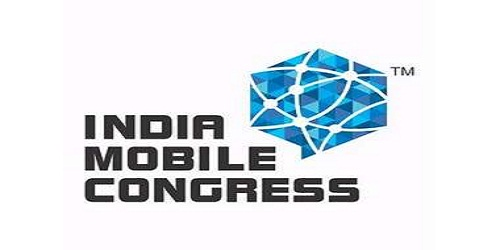 2nd India Mobile Congress to be held in New Delhi in October 2018