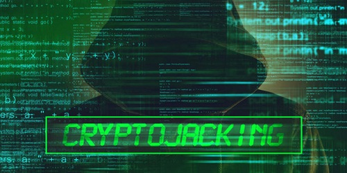 India ranks 9th globally in cryptojacking activities