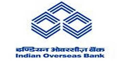 Indian Overseas Bank launches IoT-based customer service app