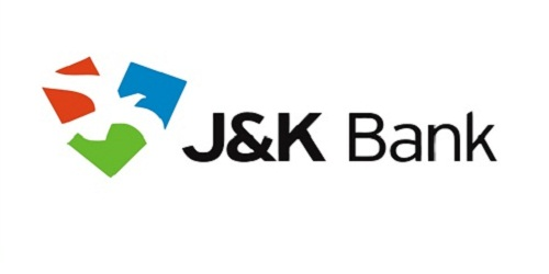 J&K Bank launches special financing scheme for industrial units