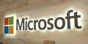 Microsoft India most attractive employer brand: Randstad