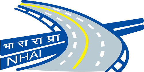 NHAI signs agreement for its first International project under IMT Trilateral Highway