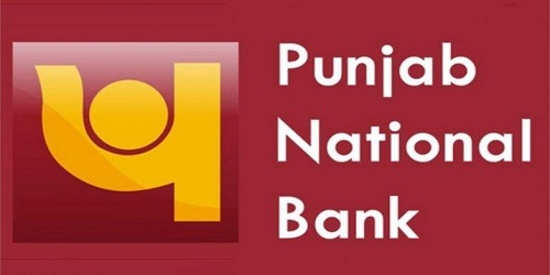 PNB launched new products such as pre-approved credit card and UPI solution to mark its 124thfoundation day