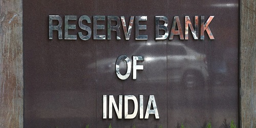 RBI tightens reporting norms for Liberalised Remittance Scheme