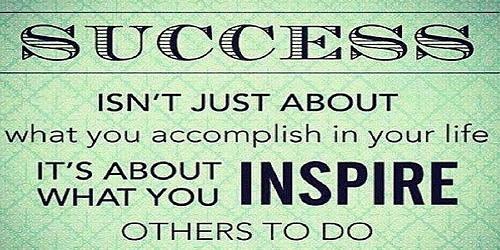 Success Story - AC