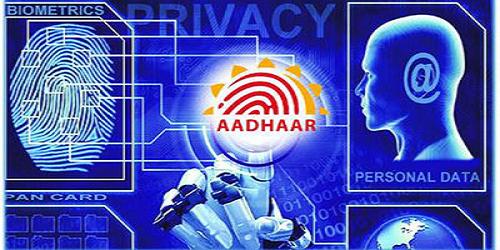 Unique Identification Authority of India (UIDAI) unveils 'Virtual ID'
