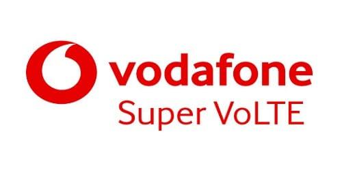 Vodafone launches VoLTE services in Chennai