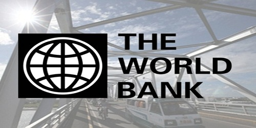 """India - World Bank sign $125 million agreement for """"Innovate in India for Inclusiveness Project"""""""