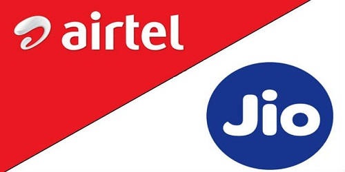Airtel tops 4G download speed, Jio in coverage area: OpenSignal