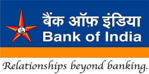 BoI inks pact with NeSL to share data under insolvency rules