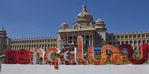Bengaluru is highest paying city for talent: Randstad study