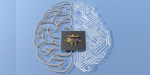 Indian-led scientists' team develops electronic device that mimics human brain