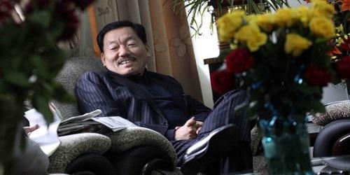 Sikkim C.M becomes India's Longest serving C.M