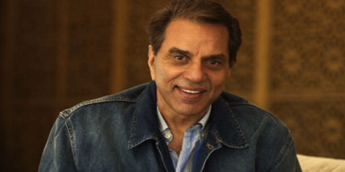 Dharmendra to receive Raj Kapoor Lifetime Achievement award