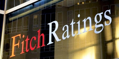 Fitch retains India's sovereign rating at 'BBB-' with 'stable' outlook