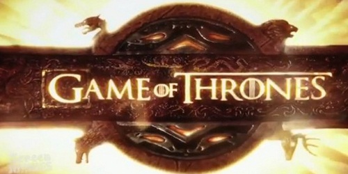 """""""Game of Thrones"""" to receive Special BAFTA recognition"""