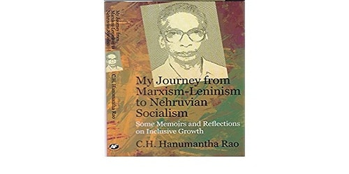 Former PM Manmohan Singh launches economist Rao's book