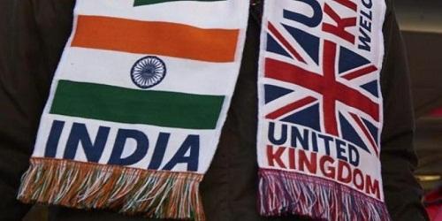 India-UK free trade agreement to boost economic ties: UKIBC