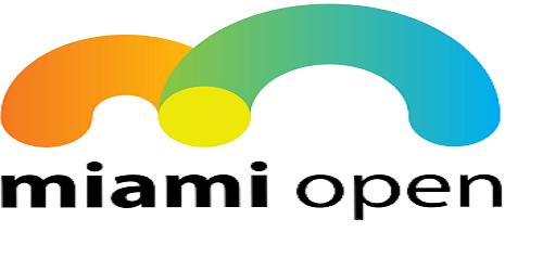 2018 Miami Open