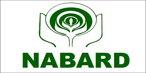 NABARD approves Rs 14,690 crore funding to Rajasthan