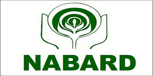 Rs 10012 cr aid given to UP in 2017-18: NABARD