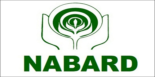 Government raises NABARD's authorised capital to Rs 300 billion to aid rural economy