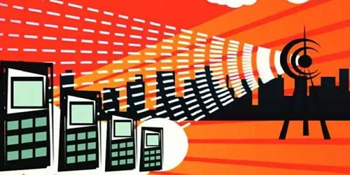 Patna tops in 4G connectivity among 20 largest cities: Report