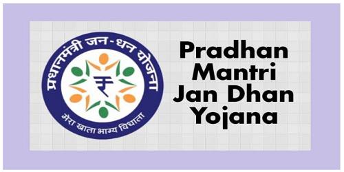Deposits in Jan Dhan account cross Rs 80000 crore