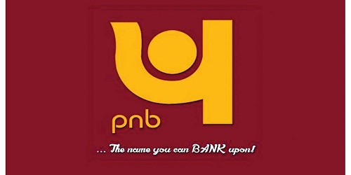 PNB impounds passports of wilful defaulters