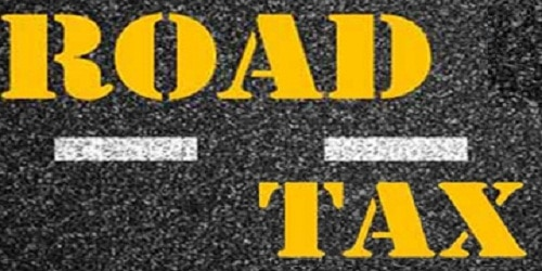 GoM recommends uniform road tax structure for vehicles across country